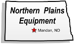 Northern Plains Equipment
